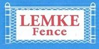 Lemke Fence of Jefferson, Inc.