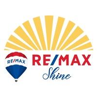 RE/MAX Shine