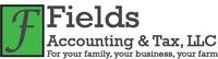 Fields Accounting & Tax LLC