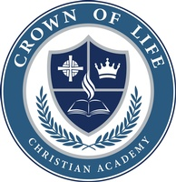 Crown of Life Christian Academy