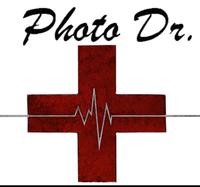 Photo Dr.