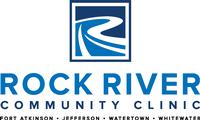 Rock River Community Clinic