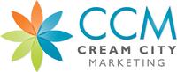 Cream City Marketing
