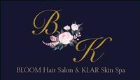 Bloom Hair Salon