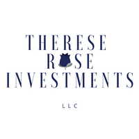 Therese Rose Investments, LLC