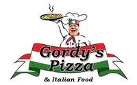 Gordy's Pizza and Italian Food LLC
