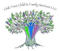 Oak Tree Child and Family Services