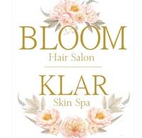 KLAR Skin Spa