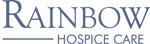 Rainbow Hospice Care, Inc.