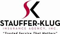 Stauffer-Klug Insurance Agency, Inc.