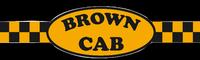 Brown Cab Service, Inc