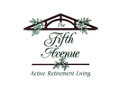 Fifth Avenue Active Senior Living