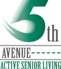 Fifth Avenue Active Senior Living