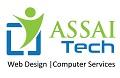 Assai Tech