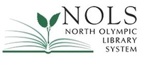 North Olympic Library System (NOLS)