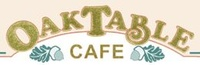 Oak Table Café