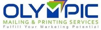 Olympic Mailing & Printing Services