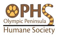 Olympic Peninsula Humane Society