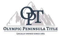 Olympic Peninsula Title Co.