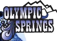 Olympic Springs, Inc.