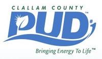 Public Utility District #1
