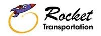 Rocket Transportation, LLC