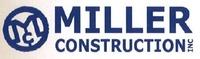 Miller Construction, Inc.