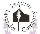 Sequim Lavender Company