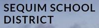 Sequim School District Office