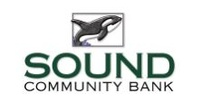 Sound Community Bank