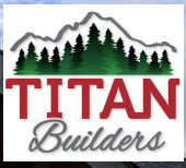Titan Builders, LLC