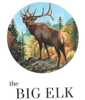 The Big Elk Restaurant