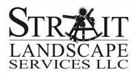 STRAIT LANDSCAPE SERVICES LLC