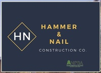 Hammer & Nail Construction Co.