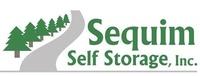Sequim Self Storage