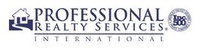 Professional Realty Services Sequim