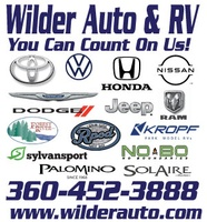 Wilder Auto and RV