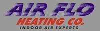 Air Flo Heating