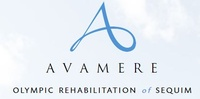 Avamere Olympic Rehabilitation of Sequim