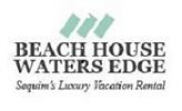 Beach House Waters Edge