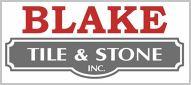 Blake Tile & Stone