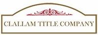 Clallam Title Co.