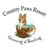 Country Paws Resort