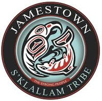 Jamestown S'Klallam Tribe