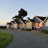 Juan de Fuca Cottages