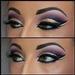 Pure Glamour Makeup Studio & Boutique