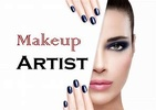 Pure Glamour Makeup Studio & Boutique