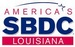 Louisiana Small Business Development Center at McNeese State University