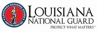 Louisiana Army National Guard