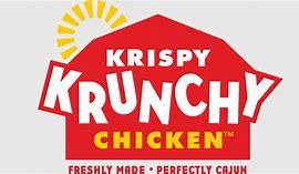 Gallery Image Krispy%20Krunchy%20Chicken%202020.jpg